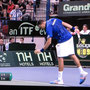 Jo-Wilfried Tsonga(ATP12)