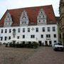 Meißen - Rathaus