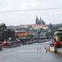 Prag - Moldau