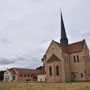 Zisterzienserkloster und Klosterkirche Doberlug (1184)