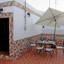 Conil de la Frontera Unterkunft Casa Flor