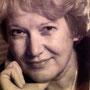© Prof. Dr. med. Luise Reddemann, Leiterin des Instituts für Psychoimaginative Traumatherapie (PITT) Deutschland