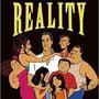 Reality de…