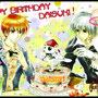 Bild für Daisuki