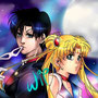 SailorMoon (unfertig)