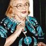 Ursula Schmitter