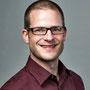 Patrick Schleifer