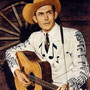 Hank Williams Sen.