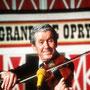 Grand Ole Opry Roy Acuff