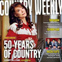 Loretta Lynn Cover