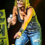 Miranda Lambert, August 22nd  '16, Virginia Beach!