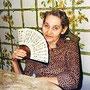 Clara Lynn - Lorettas mommy