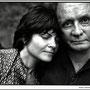 Rosanne Cash & Johnny Cash