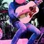 Dwight Yoakam - Stagecoach California's Country Music Festival 2008