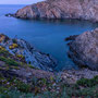 Le Troc Pinell, Banyuls sur mer 1