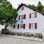 Naturfreundehaus Schauenburg
