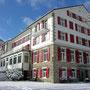 Oberbalmberg