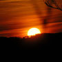 Weltklasse - Sonnenuntergang