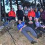 Gipfelteam