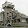 1991 - M2 - Setagaya ward, Tokyo - architect: Kengo Kuma - image © robert baum tokyo, 27 February 2010