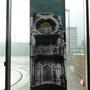 TRAVELLING BRUXELLES - 2012 - Le Liberté
