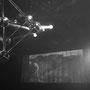TRAVELLING BRUXELLES - 2012 - UBU - Atomium
