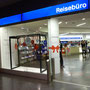 Promo SBB Flughafen Zürich
