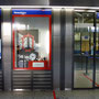 Promo Hauptbahnhof Zürich