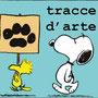 TRACCE D'ARTE