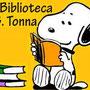 Biblioteca Tonna