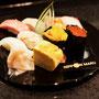 寿司バー4