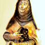 Teresa von Avila das buch meines lebens