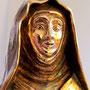 Teresa von Avila die innere burg