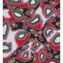 25:  MALU – Geschützte Stille / 2013 / Acryl auf Papierkarton / 70x100 / Original gerahmt: CHF 2'500