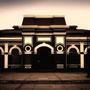 Granada/ Nicaragua