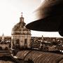 Granada 2013