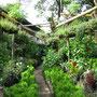 Gärtnereien