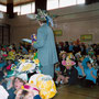 Easter bonnet day