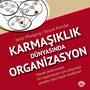 Turkish paperback