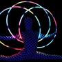 Hula Hoop Act
