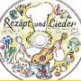 """Tim & Struppi, Album und Rezeptbuch """"Rezäpt und Lieder"""", 2011"""