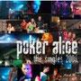 """Poker Alice, Album """"The Singles"""", 2006"""