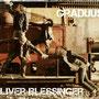 """Oliver Blessinger, Album """"Graduus"""", 2013"""