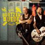 """Gölä & Trauffer, Album """"Büetzer Buebe"""" (2019)"""