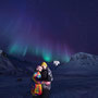 Polina Bublik / Ontdek Spitsbergen