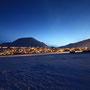 Bjorn van Teeffelen / Ontdek Spitsbergen