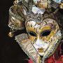 """Réalisé aux Crayons de couleur Faber-Castell """"polychromos et Posca pour les petits détails - A4 - Daler Rowney 220 g - Mars 2014 - Crédit photo : Luigi R. Viggiano"""
