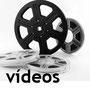 Vídeos sobre Vicálvaro