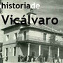 Historia de Vicálvaro