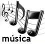 Música en Vicálvaro